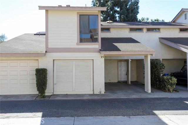 1700 Lynne Drive 25, Santa Maria, CA 93454