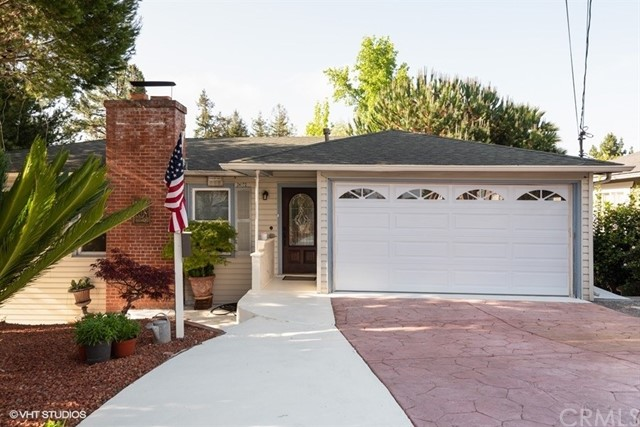 24172 Zorro Court, Hayward, CA 94541