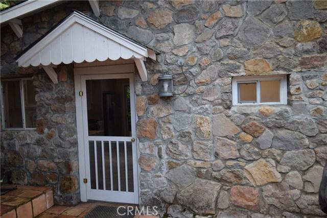 11663 Konocti Vista Dr, Lower Lake, CA 95457 Photo 4