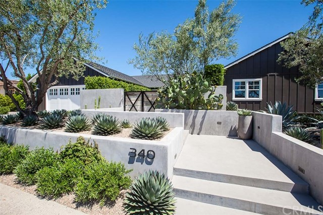 340 Mira Sol Drive, San Luis Obispo, CA 93405