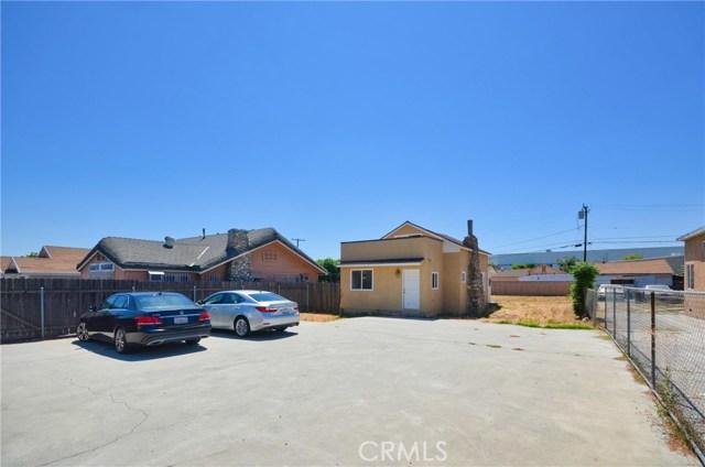 10842 S Central Av, Montclair, CA 91762 Photo 1