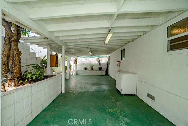 1155 Miller Av, City Terrace, CA 90063 Photo 33