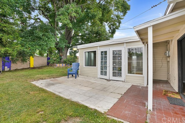 15651 Jefferson St, Midway City, CA 92655 Photo 25