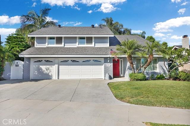 397 S Schug Street, Orange, CA 92869