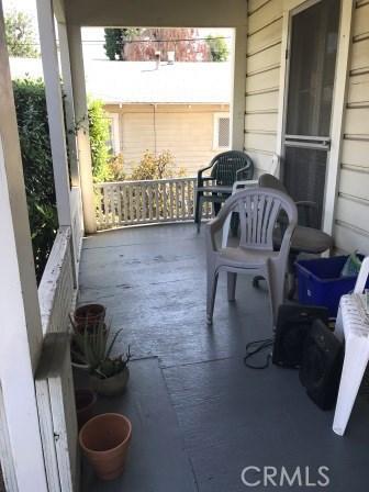 209 S Michigan Av, Pasadena, CA 91106 Photo 2