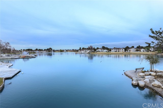 17 Windsong, Irvine, CA 92614 Photo 29