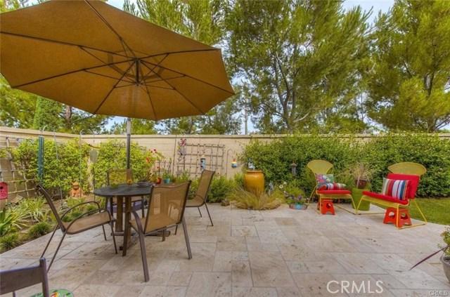 21 Keepsake, Irvine, CA 92618 Photo 13