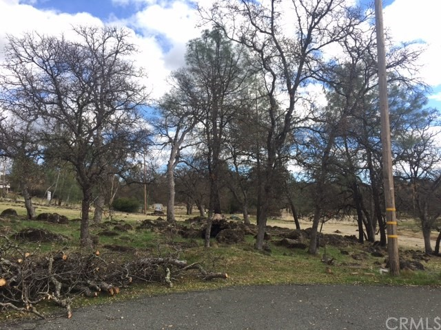 18635 Pin Oak Ct, Hidden Valley Lake, CA 95467 Photo 3