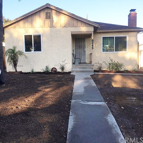 Photo of 8345 Grove Avenue, Rancho Cucamonga, CA 91730