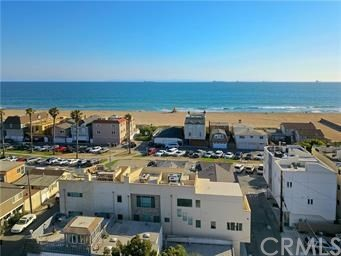 16377  26th Street 90742 - One of Sunset Beach Homes for Sale