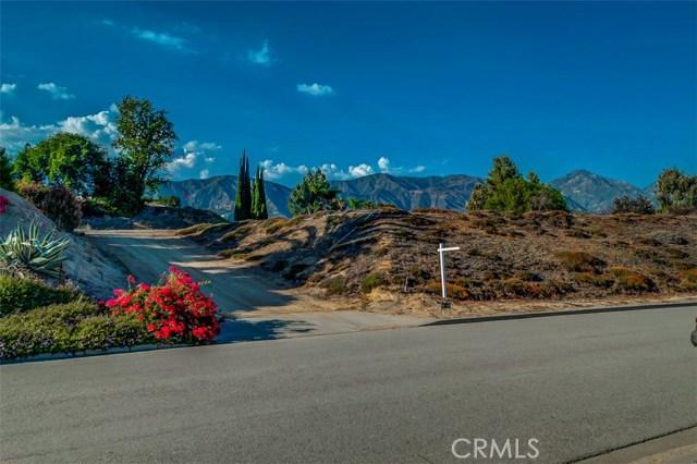 327 Saddlehorn, La Verne, CA 91750 Photo 37