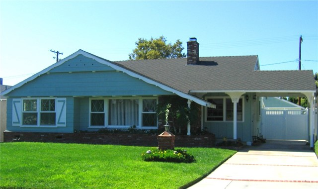 217 S Reese Place, Burbank, CA 91506