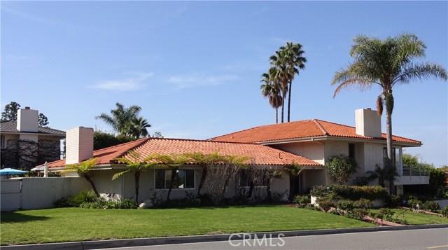 716 Paseo Lunado, Palos Verdes Estates, California 90274, 5 Bedrooms Bedrooms, ,4 BathroomsBathrooms,For Rent,Paseo Lunado,PV17257053