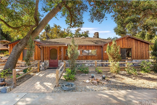 4825 5th Street, Fallbrook, CA 92028
