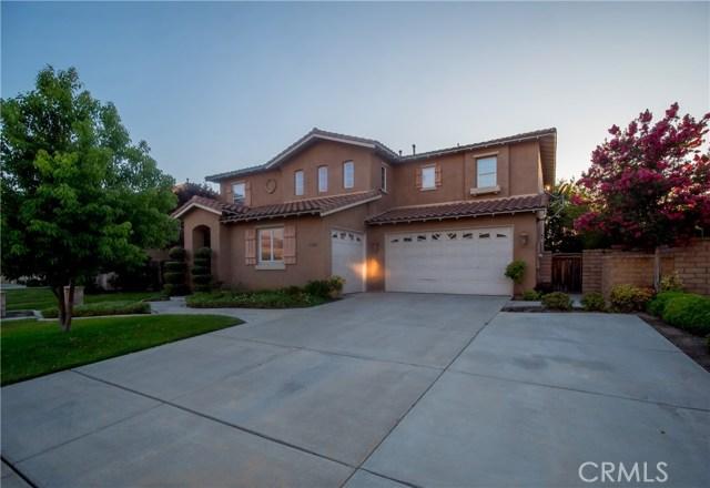 35281 Lilac Lane, Winchester, CA 92596