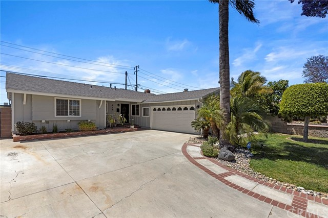 17. 419 S Hastings Avenue Fullerton, CA 92833