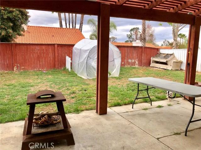 27498 Jimson Cr, Temecula, CA 92591 Photo 9