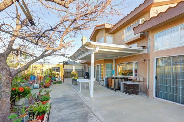 54. 7774 Gainford Street Downey, CA 90240