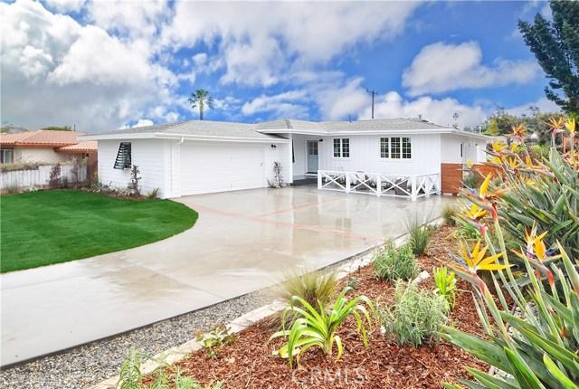 26126 Birchfield Avenue, Rancho Palos Verdes, CA 90275