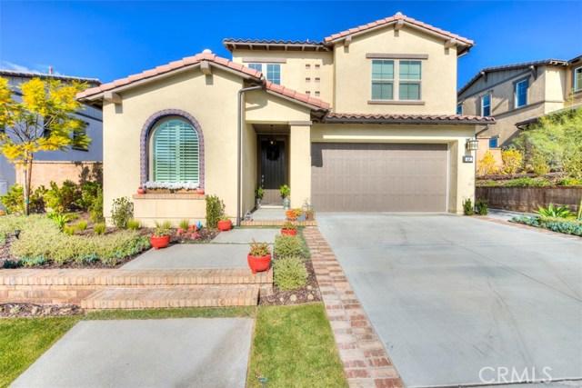 48 Ventada Street, Rancho Mission Viejo, CA 92694