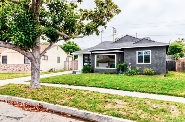 14513 Flatbush Avenue, Norwalk, CA 90650
