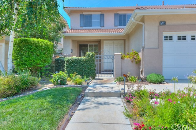 7594 Massachusetts Place, Rancho Cucamonga, CA 91730