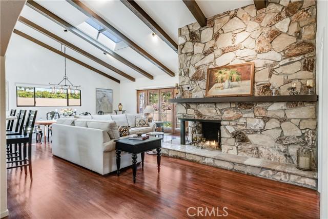 402 Camino De Encanto, Redondo Beach, California 90277, 4 Bedrooms Bedrooms, ,4 BathroomsBathrooms,For Sale,Camino De Encanto,PV21069400