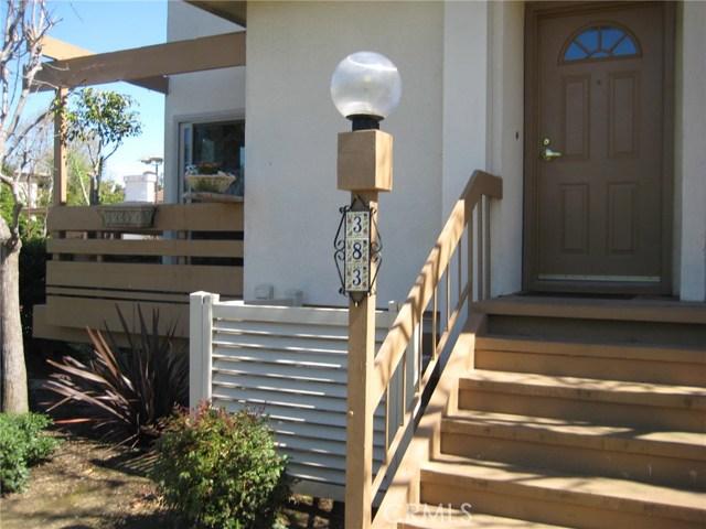 Photo of 4098 Valeta Street 383, Point Loma, CA 92110