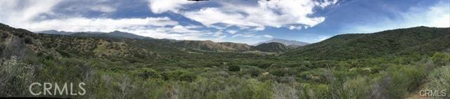 10125 Mias Canyon Road, Banning, CA 92220