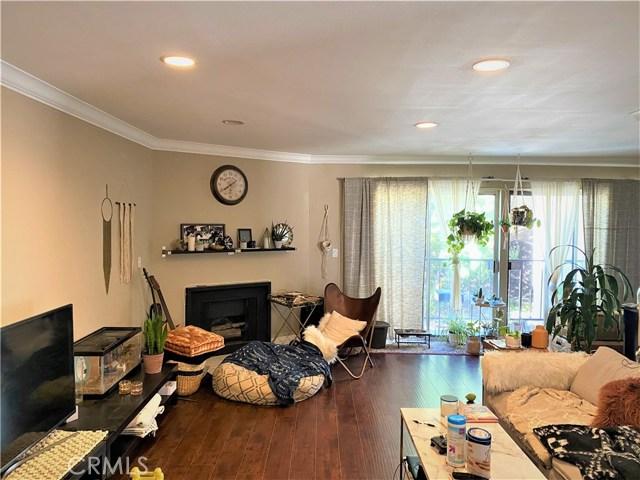 Image 2 of 1139 Rosecrans Ave #31A, Fullerton, CA 92833