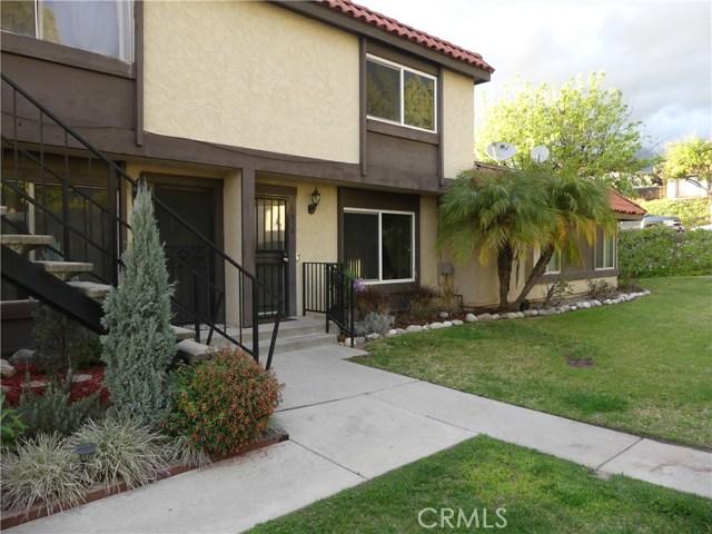1434 1st Street B, Duarte, CA 91010