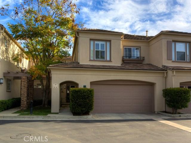 25 La Mirage Circle, Aliso Viejo, CA 92656