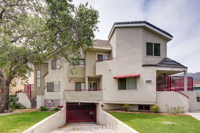 3238 Altura Avenue 10, Glendale, CA 91214