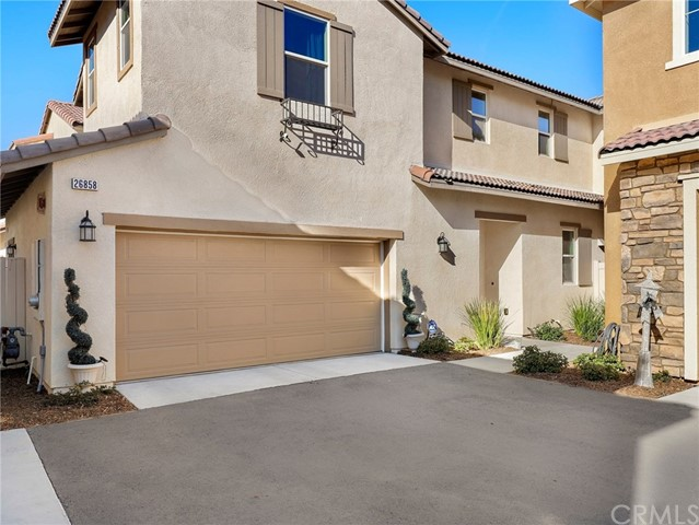 26858 Albion Way, Canyon Country, CA 91351