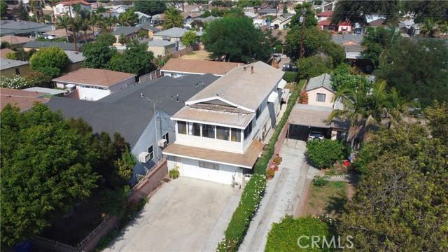 4. 10116 San Miguel Avenue South Gate, CA 90280