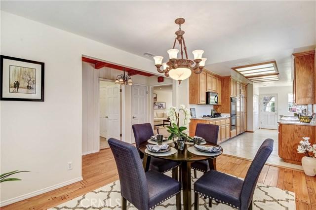 4474 Paula Avenue Lakewood 90713 Dilbeck Real Estate