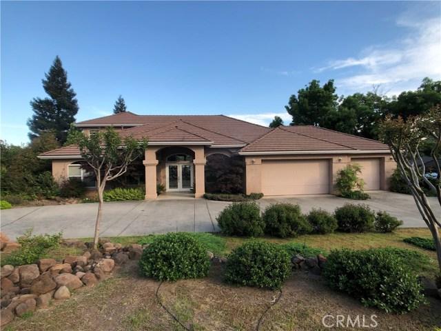 3159 Canyon Oaks, Chico, CA 95928