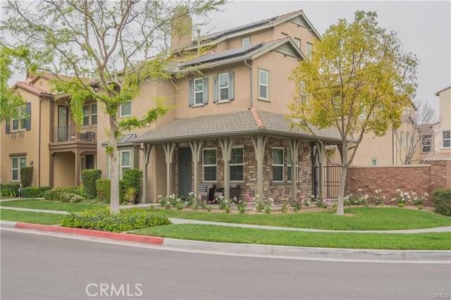15847 Elfin Forest Avenue, Chino, CA 91708