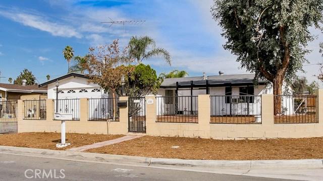 3711 Windsong Street, Corona, CA 92879