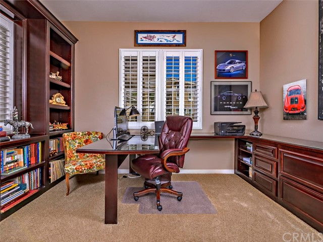 30876 Sandpiper Ln, Temecula, CA 92591 Photo 6