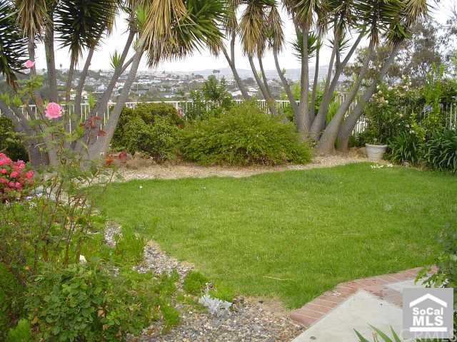 228 DEL GADO Road, San Clemente, California 92672, 2 Bedrooms Bedrooms, ,For Sale,DEL GADO,S355431
