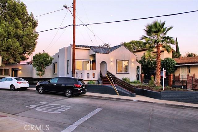3300 Pomeroy St, City Terrace, CA 90063 Photo 18