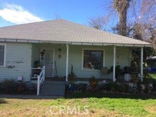 988 Jackson Street, Colton, CA 92324