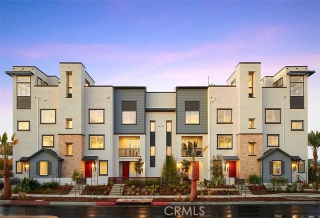 781 Mosaic Street, Anaheim, CA 92805