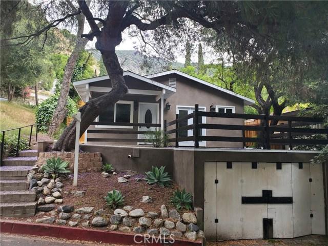 800 Skyland Drive, Sierra Madre, CA 91024