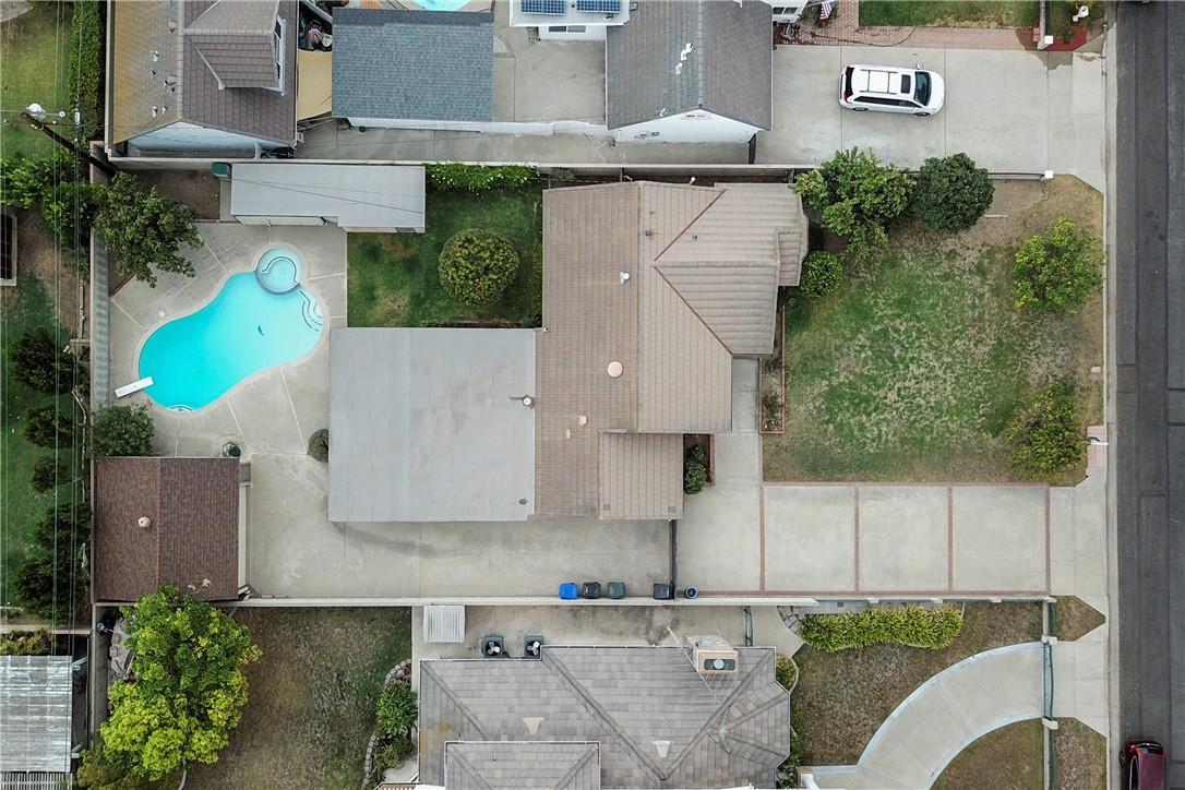 9157 Camino Real, San Gabriel CA: https://media.crmls.org/medias/7a3c3189-1b4c-4bde-b43c-b857eb918265.jpg
