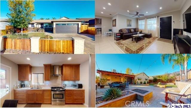 10942 McVine Ave, Sunland, CA 91040