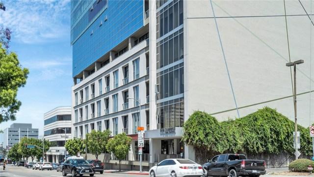 3223 W 6th Street 202, Los Angeles, CA 90020