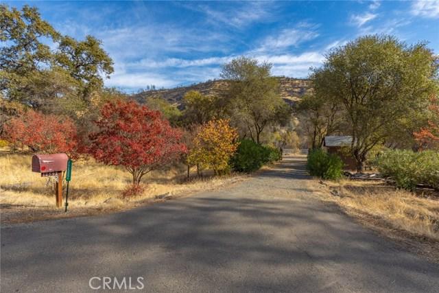 12592 Centerville Road, Chico, CA 95928
