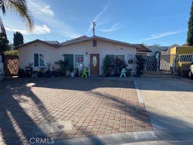 9112 Bestel, Garden Grove, CA 92844
